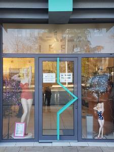 L'Atelier Du Square - Coiffeur - Aurillac