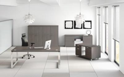 L'Espace Bureau SARL - Mobilier de bureau - Aubière