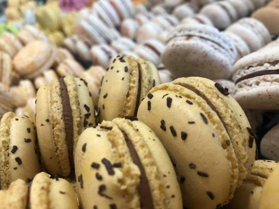 l espace sucrechocolat a ormoy