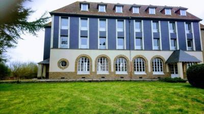 l'Heritage de Horta - Réceptions et séminaires - Fienvillers