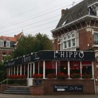 L'Hippo - LAMBERSART