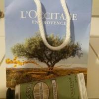 L'Occitane en Provence - AIX EN PROVENCE
