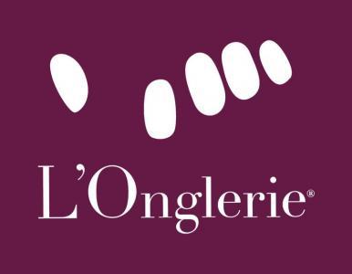 L'onglerie - Institut de beauté - Saint-Germain-en-Laye