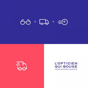 L'Opticien Qui Bouge - Opticien - Orléans