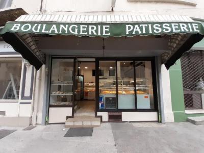 L'Orientale - Terminaux de cuisson pour pains et pâtisseries - Arles