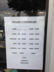 L'Usine à Bières Granville CAVE & BAR - Vente et location de distributeurs automatiques - Granville