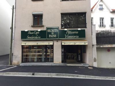 La Boulange Toulousaine - Terminaux de cuisson pour pains et pâtisseries - Toulouse