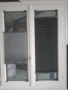 La Boutique du Menuisier 2B Menuiserie - Fabrication et installation de placards - Bastia