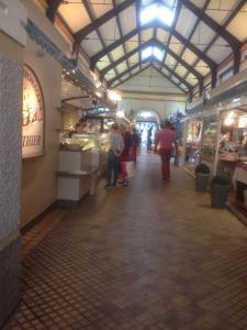 La Boutique Italienne - Spécialités gastronomiques régionales - Rennes