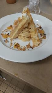 La Brasserie Du Fleuve - Restaurant - Givors