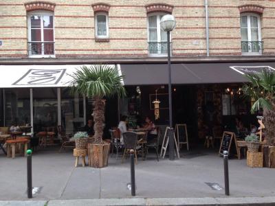 Signature et Origine - Coiffeur - Paris