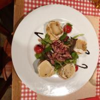 La Campagnette Pub Restaurant Discothèque - LESSAY