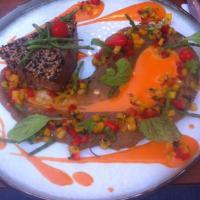 Le Restaurant les Sales Gosses - TOULOUSE