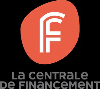 La Centrale De Financement - Courtier financier - Angers