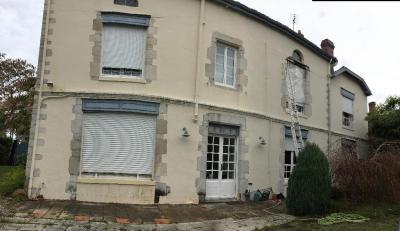 Chaîne des Artisans Landais - Rénovation immobilière - Dax