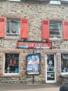 La Coifferie - Coiffeur - Perros-Guirec