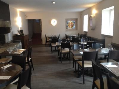 La Creperie Lounge - Restaurant - Lorient