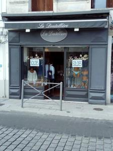Sle - Vêtements femme - Pessac