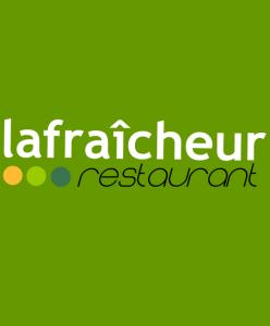 La Fraîcheur - Restaurant - Saint-Laurent-du-Maroni