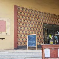 La Grande Brasserie De L'Atrium - DAX