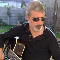 La Guitare à Laurent - LE MANS