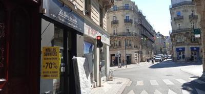 La literie du centre - Literie - Angers