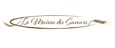 La Maison Des Saveurs - Pâtisserie - Beauvais
