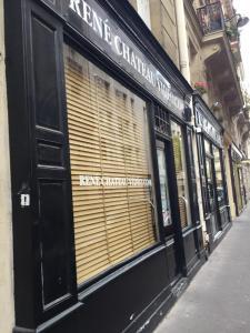 La Mémoire Du Cinéma Rene Chateau Video - Production, réalisation et distribution cinématographique - Paris