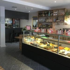 La Pasta De La Mamma - Restaurant italien - Lorient