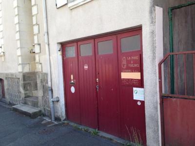 La Poche A Violons - Luthier - La Roche-sur-Yon