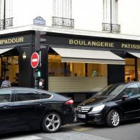 MCB - PARIS