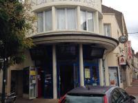 La Rotonde Etampes - Cinéma (adresse, avis)