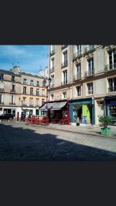 La Route du Thé - Importation de thé - Versailles