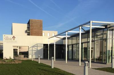 La Table du Maraîcher - Restaurant d'entreprises et collectivités - Amiens