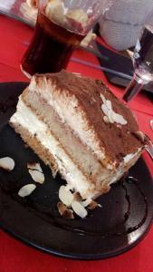 La Table Italienne - Restaurant - Senlis