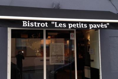 Label Communication - Enseignes - Nantes