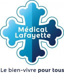 Médical Lafayette des Allées - Vente et location de matériel médico-chirurgical - Montauban