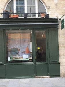 Lafont Et Fils SA - Opticien - Paris