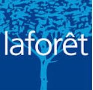 Laforet Immobilier - Agence immobilière - Blanquefort