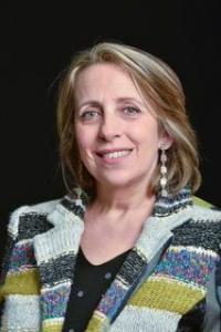 Lydie Lancelot Plaquet - Psychothérapie - pratiques hors du cadre réglementé - Saint-Valery-en-Caux