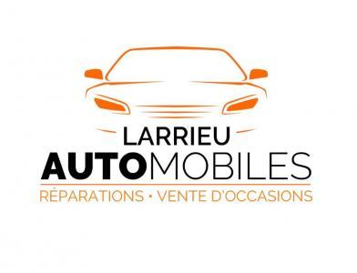 Larrieu Automobiles - Garage automobile - Castanet-Tolosan