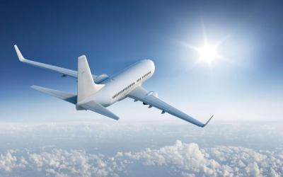 Latécoère Sté Industrielle Aviation - Industrie aéronautique - Toulouse