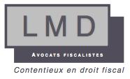 Laurant Dominique - Avocat spécialiste en droit fiscal et droit douanier - Paris