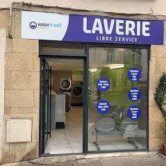 Laverie Boutonnet Montpellier - Laverie - Montpellier