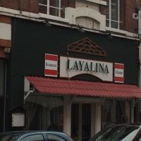 Layalina - LILLE