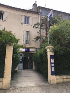 LCL Banque et Assurance - Banque - Clermont-l'Hérault