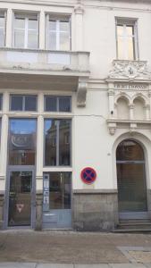 LCL Banque et Assurance - Banque - Avranches