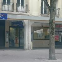 LCL Banque et Assurance - REIMS