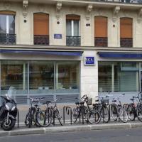 LCL Banque et Assurance - PARIS