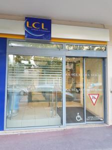 LCL Banque et Assurance - Banque - Hyères